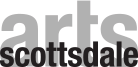 Scottsdale Arts Logo