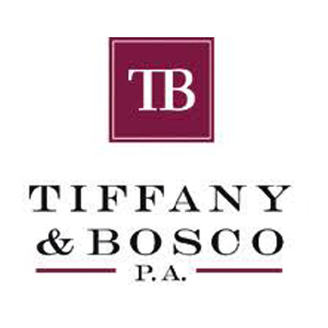 Tiffany & Bosco