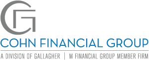 Cohn Financial Group