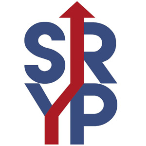 Scottsdale Rising Young Professionals logo